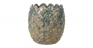Alger 32.5cm Ceramic Vase