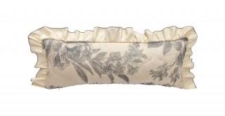 Grimsas 35X80 Decorative Cushion