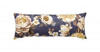 Clorinda 35X80 Decorative Cushion