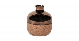 Leana 7.7cm Small Ceramic