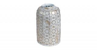 Keya Lanterns Gold 29Cm