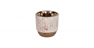 Ive 6cm Candle Holder