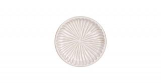 Honey 13.2cm Trinket Plate