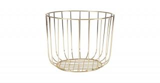 Gord Storage Basket, 23.5cm