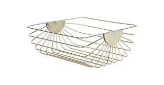 Gord Storage Basket, 30cm