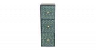 Hermes Storage Gree 34 cm