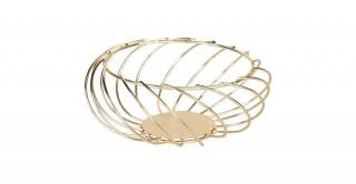 Gord Basket, 22cm