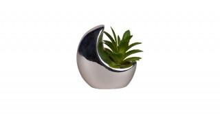 Gazo 11cm Planter Pot