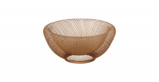 Le Muse Fruit Basket, 20cm