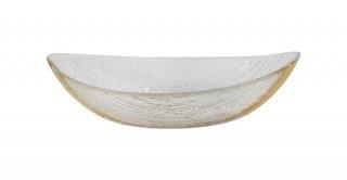 Major Oval Serving Dish, 21cm