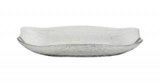 Major Rectangular Serving Dish, 21cm