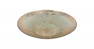 Mona Centerpiece Bowl, 39.5cm