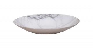 Marby Centerpiece Bowl, 39.5cm
