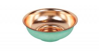 Elora Decorative Bowl, 26.5cm