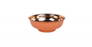 Elora Decorative Bowl, 15.7cm