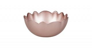 Elegant Bowl, 15cm