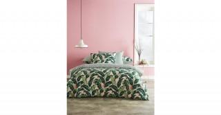 Amazon 200x200 Printed Comforter Set