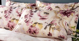 Marianne 50x75 Pillowcase