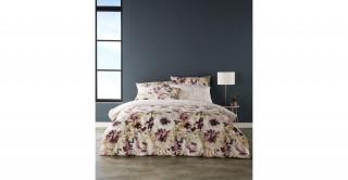 Marianne 200x200 Printed Comforter Set
