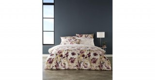 Marianne 260x240 Printed Comforter Set