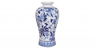 Balza 36cm Ceramic Vase