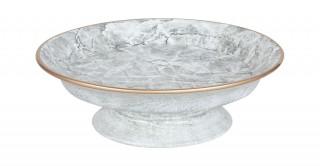 Morro 30cm Centerpiece Plate