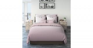 Tosca 240X260 Printed Comforter Set