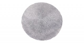 Aster 6pcs Round Placemat