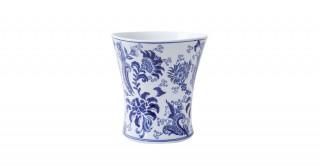 Balza 25cm Ceramic Waste Bin