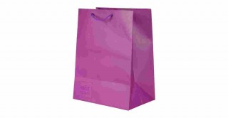 Safat Home Gift Bag 31 x 15 cm