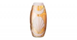 Valir 25Cm Vase