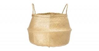 Eva 50Cm Basket