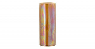 Paula 25Cm Vase