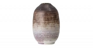 Amira 9Cm Vase