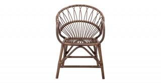 Skyler Rattan Chair