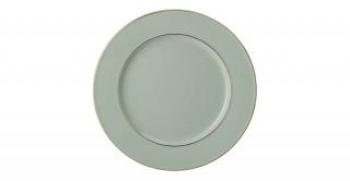 Spring 25Cm  Deco Plate