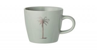 Palm 9.5Cm  Mugs
