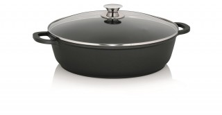 Kerros 7L Serving Pan