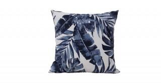 Leaf 2Pcs Outdoor Cushion 43X43Cm