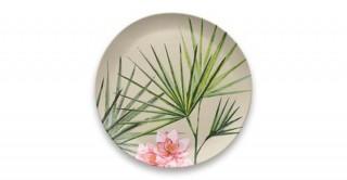 Palermo Platter D 35.6Cm