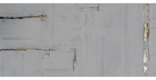 Linetta Handmade Oil Painting 50X150Cm