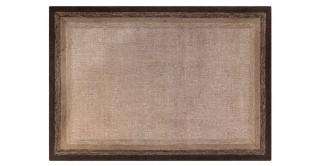 Blenda 100% Wool Rug Beige 160X230Cm