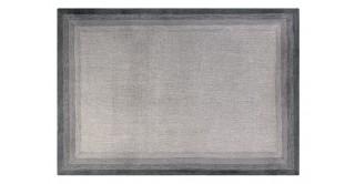 Blenda 100% Wool Rug Grey 200X300Cm