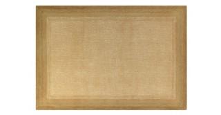 Blenda 100% Wool Rug Mustard 200X300Cm