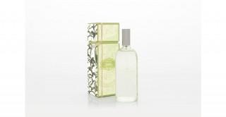 Castelbel Verbena 100Ml Room Fragrance