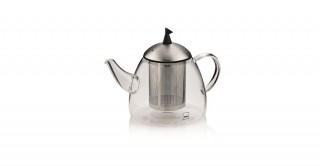 Aurora Teapot  1.3L