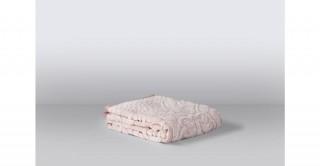 Alvina Powder Bath Sheet 90 x 150 cm