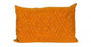 Deco Velvet 35x50 Cushion