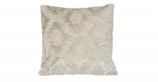 Chinelle Velvet 50x50 Cushion
