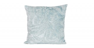 Chinelle Velvet 45x45 Cushion